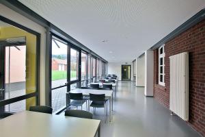 Alte_Schule11